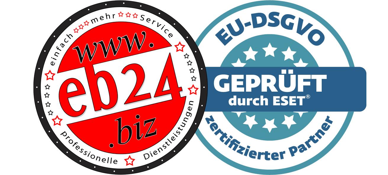 DSGVO-und-eb24