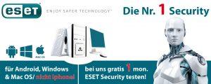 TV-Werbung-v2.0_eb24-ESET_A.jpg