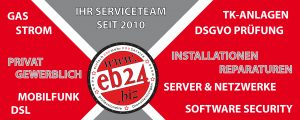 TV-Werbung-v2.0_eb24-Ihr-Serviceteam_A.jpg