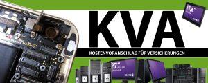 KVA TV Werbung eb24