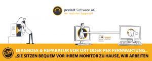 TV-Werbung-v2.0_eb24-PcVisit_A.jpg