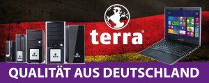 TV-Werbung-v2.0_eb24-TERRA_A.jpg