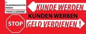 TV-Werbung-v4.1_eb24-KwK_B.jpg